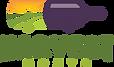 HarvestHosts-Logo-Final-June8-3000px.png