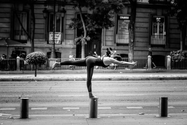 yoga-2137288.jpg