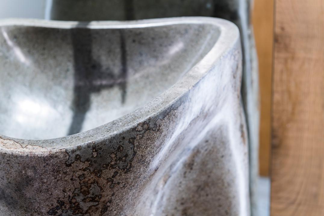 DELSEITH_GmbH_2018_003.jpg