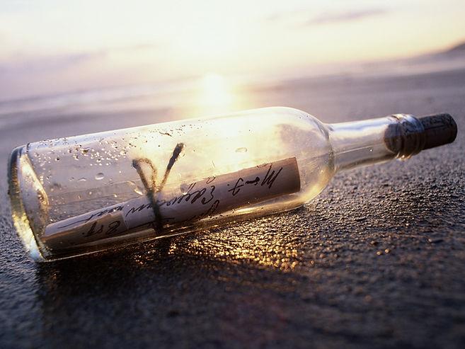 message-in-a-bottle-cr-getty.jpg