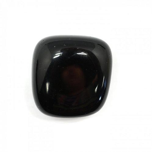 Black Obsidian Crystal