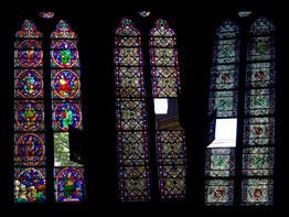 113 fenêtres