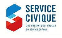 Logo-service-civique-611x378.jpg