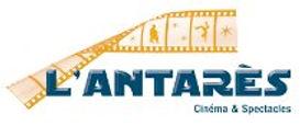 logo_antares_petit.jpg