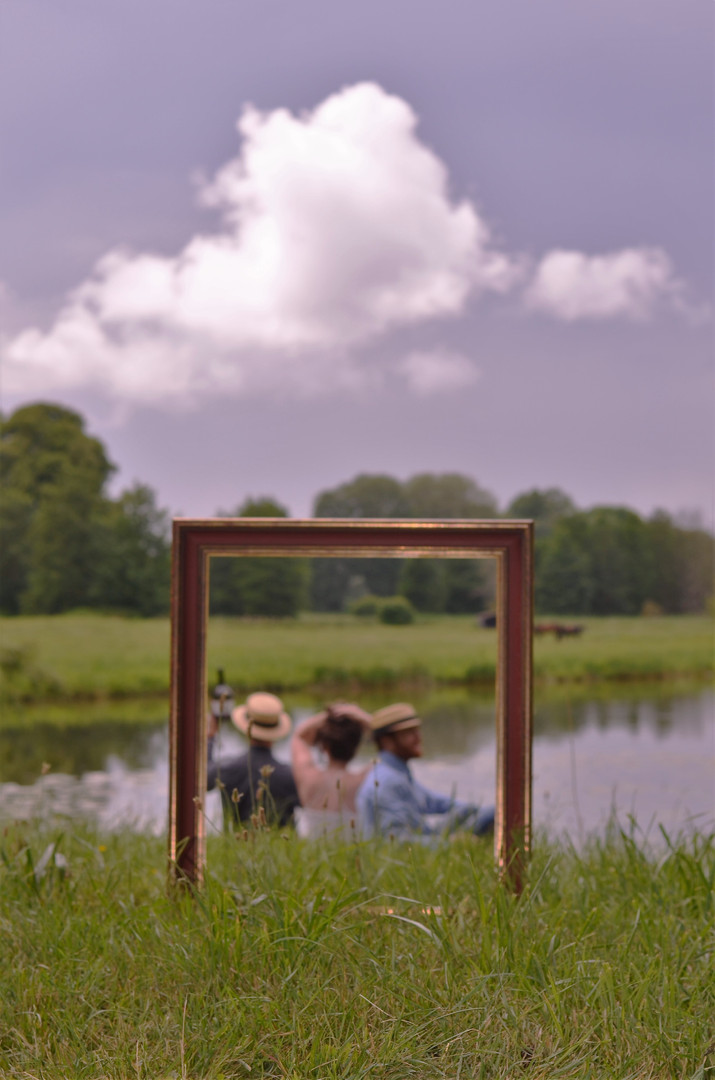 3Coups l'oeuvre Daubigny portrait.JPG