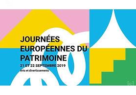 logo-journees-patrimoine-2019-dr-1568642
