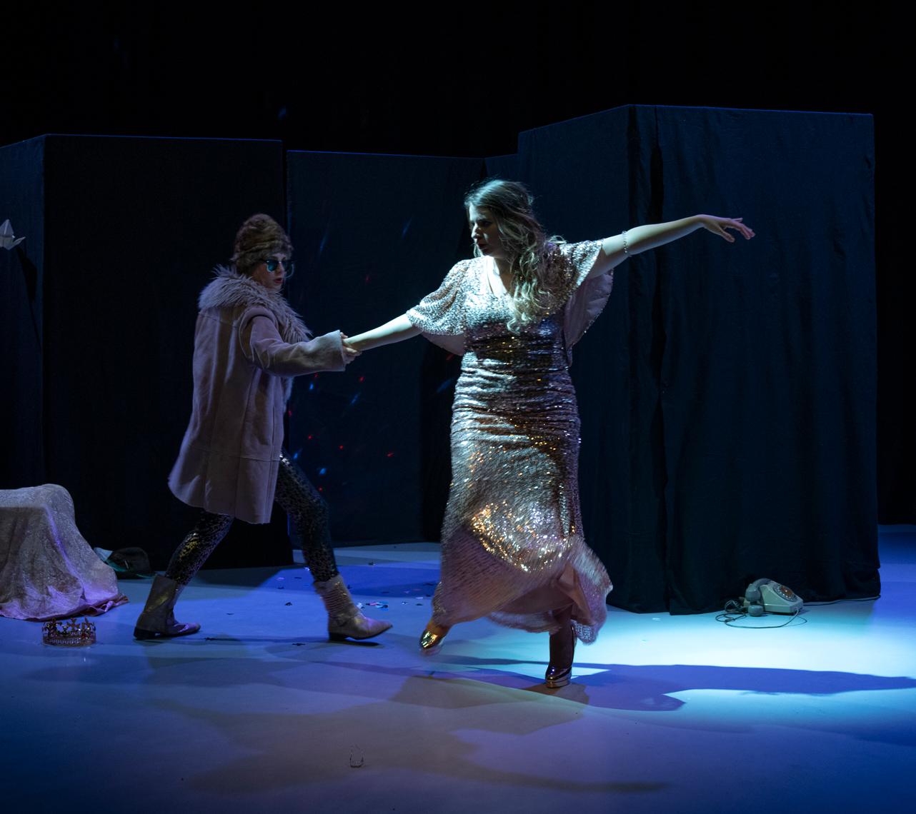 9-fev-Scene-Ada-1302
