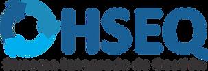 logo-hseq.png