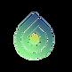 Logo_PGER sin fondo.png
