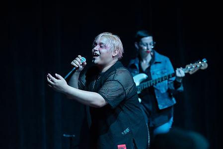 2019 Performing Arts Night PAN (652).jpg