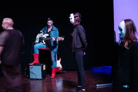 2019 Performing Arts Night PAN (637).jpg
