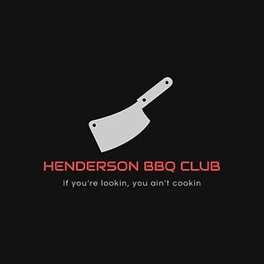 Henderson BBQ Club Team Logo.png