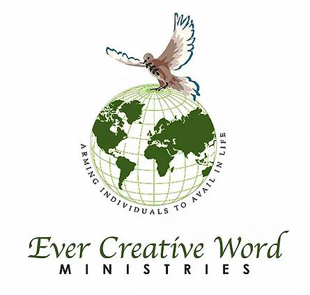 logo ecwm 1.webp