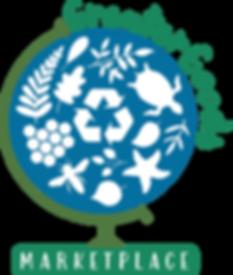 2020 ggm logo.png
