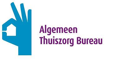 Logo Alg_edited.jpg