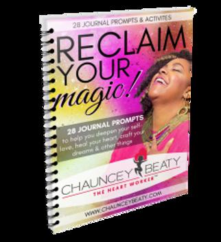 reclaim your magic .png