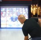 portfolio_hockey-training-game-300x223.j