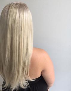 hair 4.jpg