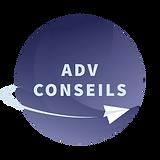 logo_transparent-V7.png