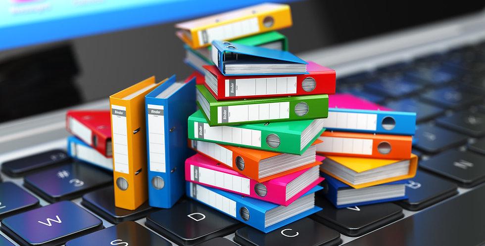 gestion-administrative-web.jpg