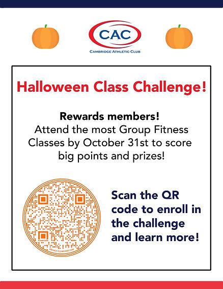 halloween class challenge.jpg