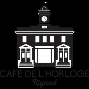 Cafehorloge_P-300x300