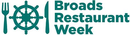 Restaurant Week Logo.PNG