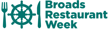 Restaurant Week Logo.PNG