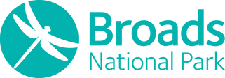 Broads National Park logo.png