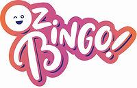 Oz Bingo Rainbow_CMYK_Fa.jpg