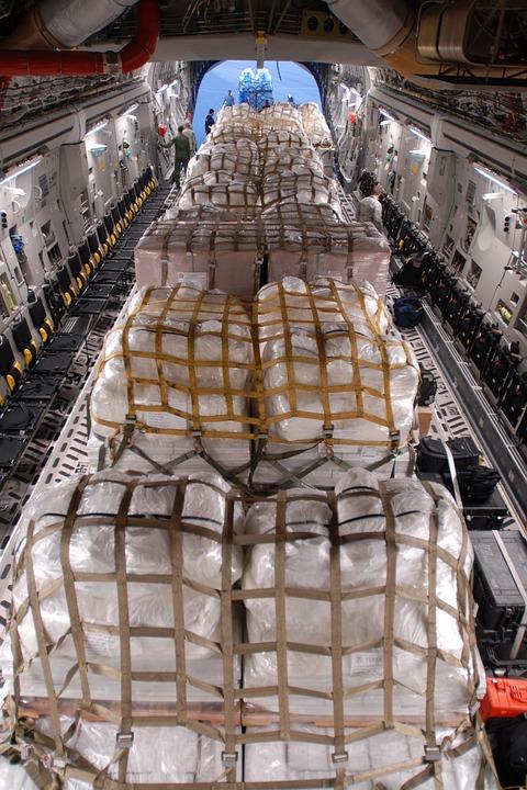 cargo plane.jpg