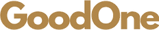 GO LOGO_Clear_20210415.png