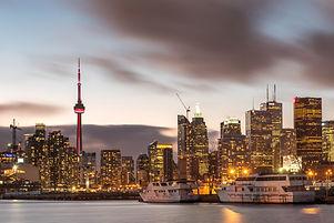 Toronto 1.jpg