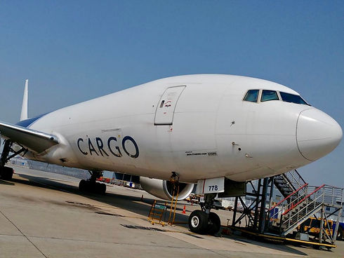 cargo plane 1 (1)_edited.jpg