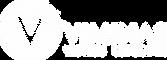 Logo horizontal branca .png
