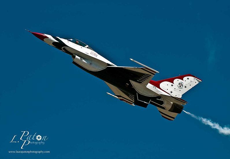 Aircraft 7