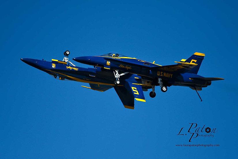 Aircraft 6