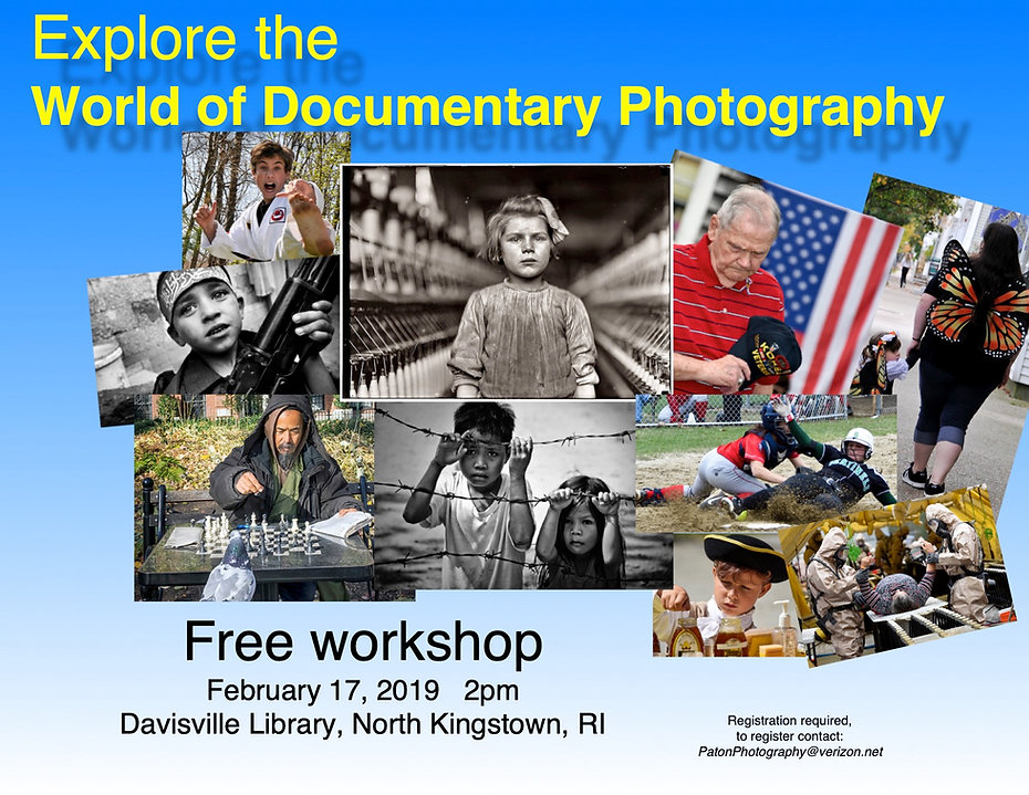 DP free workshop flyer 2.jpeg