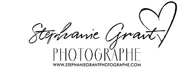 Stephanie Grant Photographe