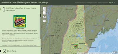 StoryMap-AppImage.jpg