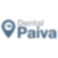 logo-dentalPaiva.png