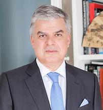 Fausto Pintoo.jpg