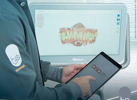 Como a tecnologia pode mudar sua experiência em Saúde