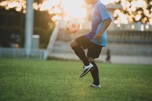soccer-player-action-on-the-stadium.jpg