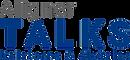 Logo_AlignetTalks.png