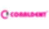 logo_coraldent_pink-1.png