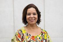 Denise Pires de Carvalho.jpg