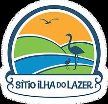 Lg-Ilha2020.png