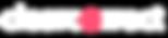 Logo-Clear-branca-e-rosa.png