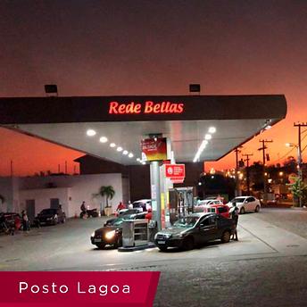 POSTO LAGOA.png